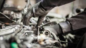 client impact automotive